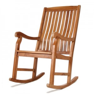 rocking chair wood plans