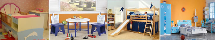 Teds Woodworking Kids Plans